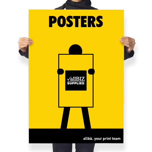 Posters -