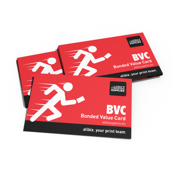 BVC - 300gsm Same Day