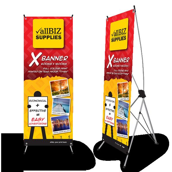 X-BANNER 600 x 1600 – Next Day