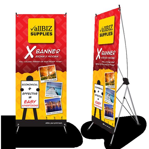 X-STYLE BANNER 850x1900 - Same Day