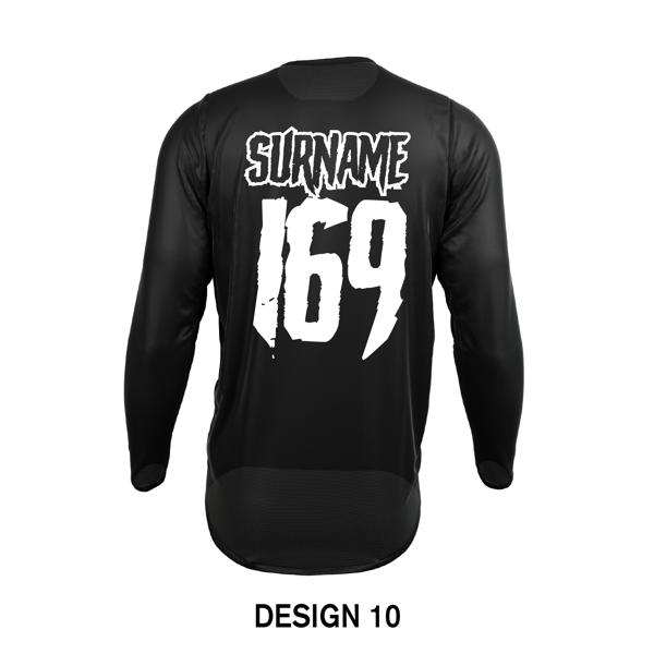 Design 10