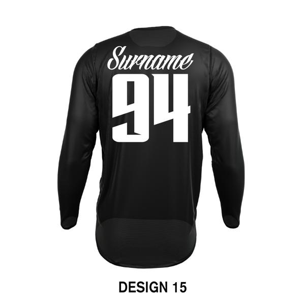 Design 15