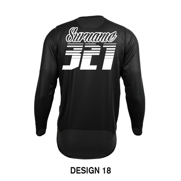 Design 18