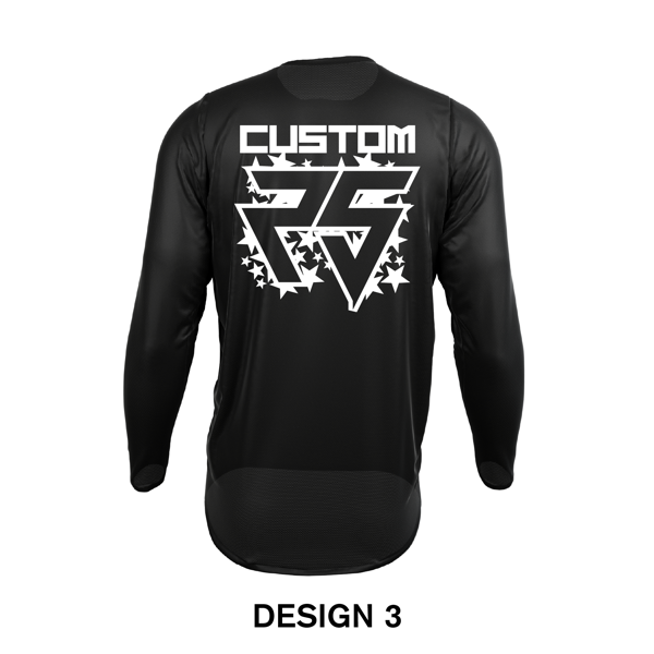 Design 3