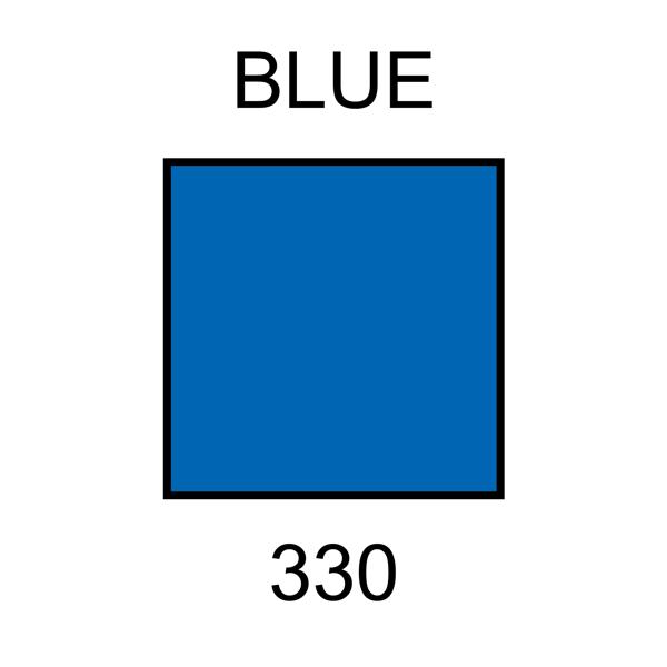 Blue 330