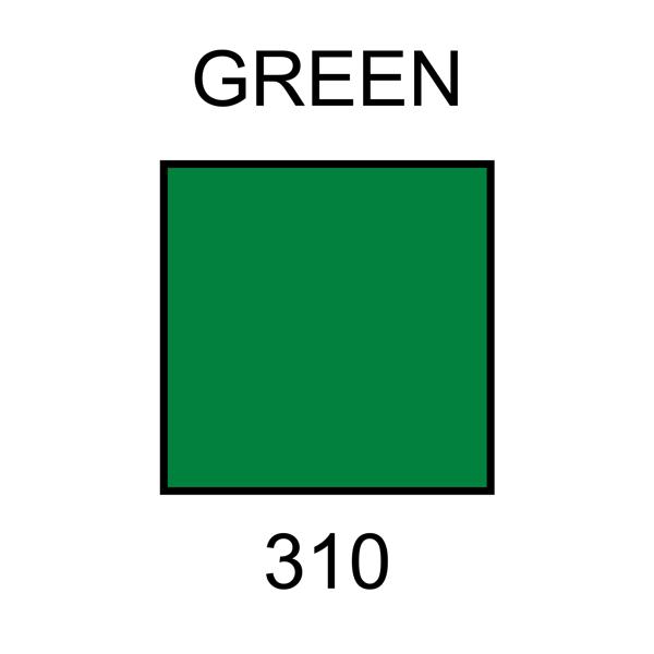 Green 310