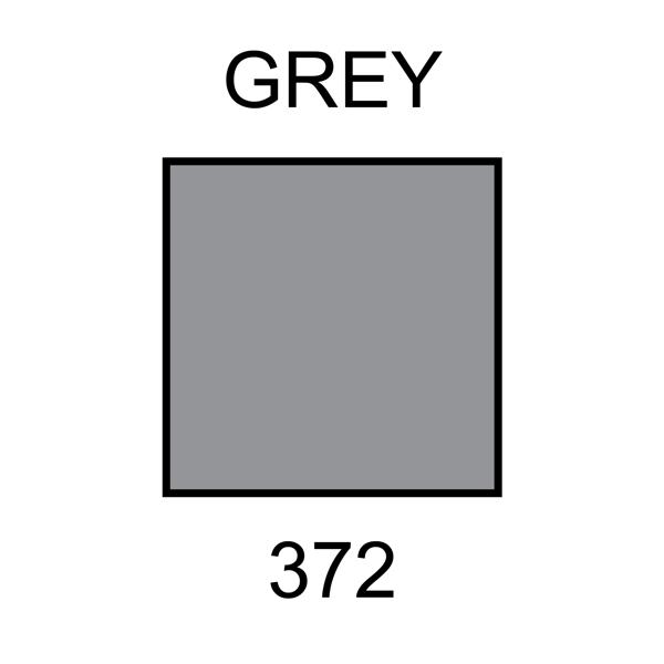 Grey 372