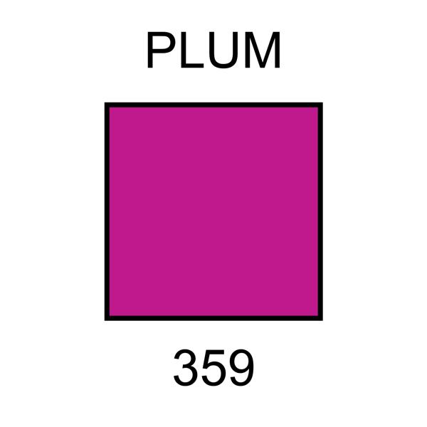 Plum 359