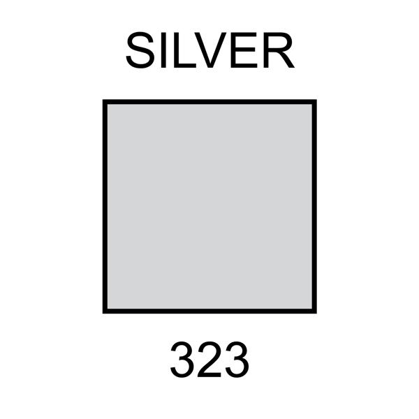 Silver 323