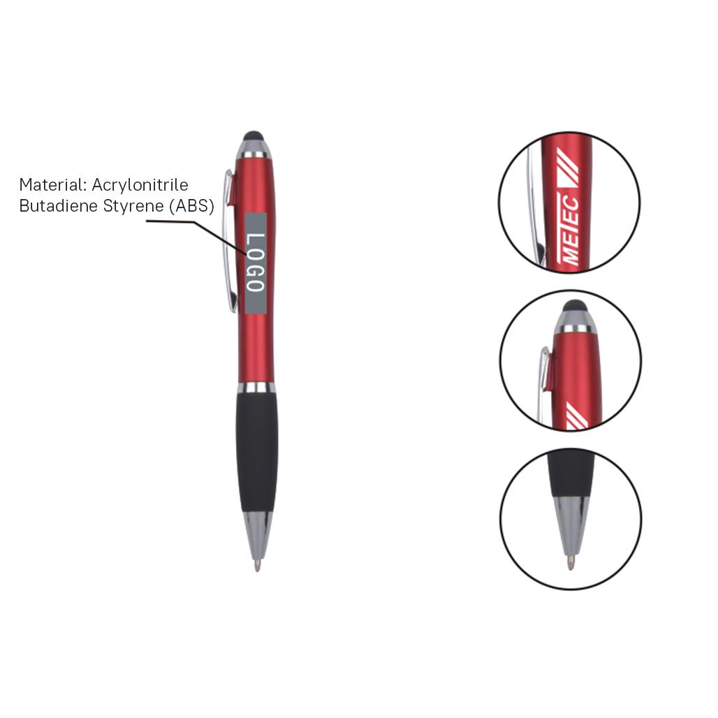 Cucurbit Stylus Pen 6