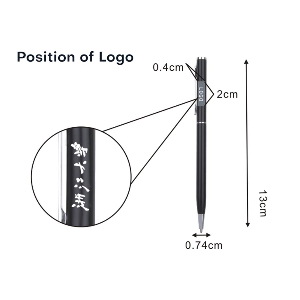 Cross Pen 5