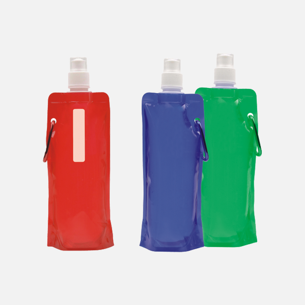 FoldableWaterBottle01