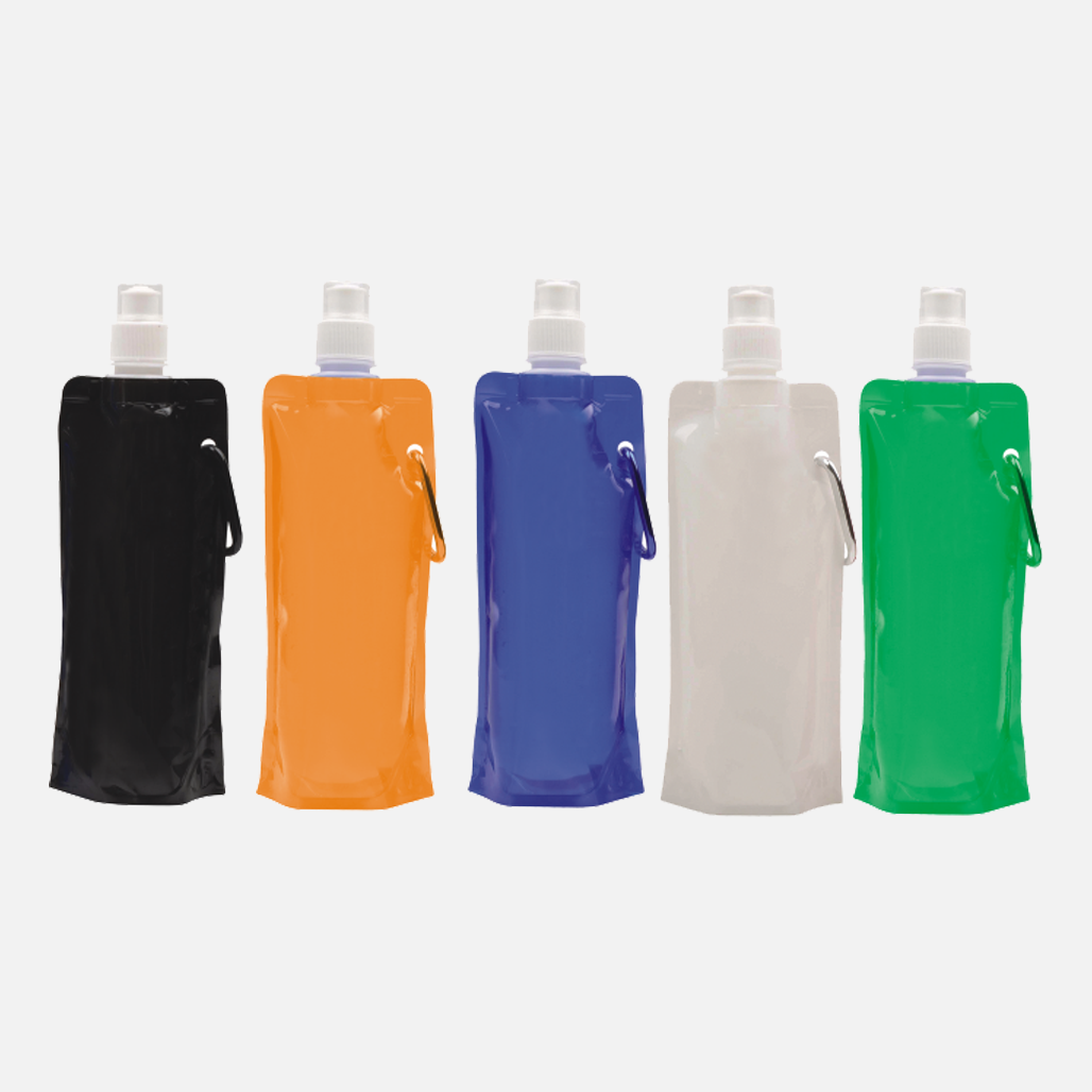 FoldableWaterBottle02