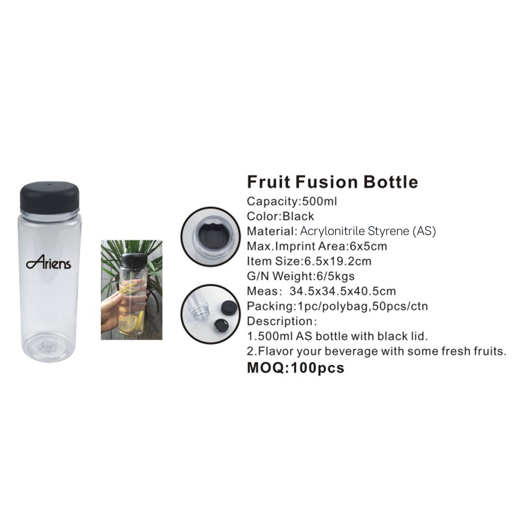 FruitFusionBottle03