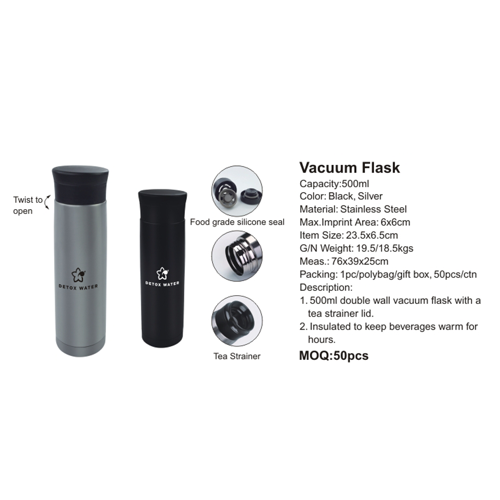VacuumFlask04