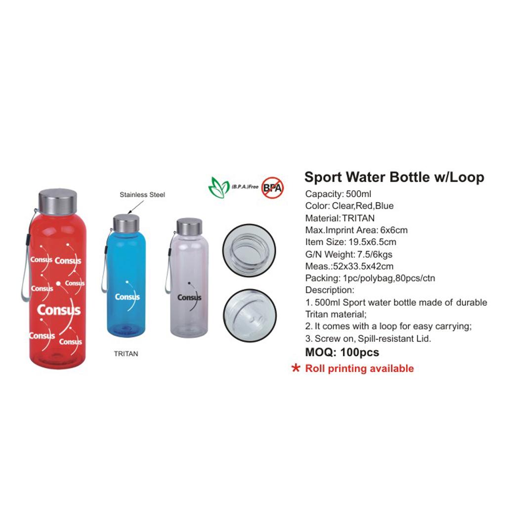 SportsWaterBottleLoop04