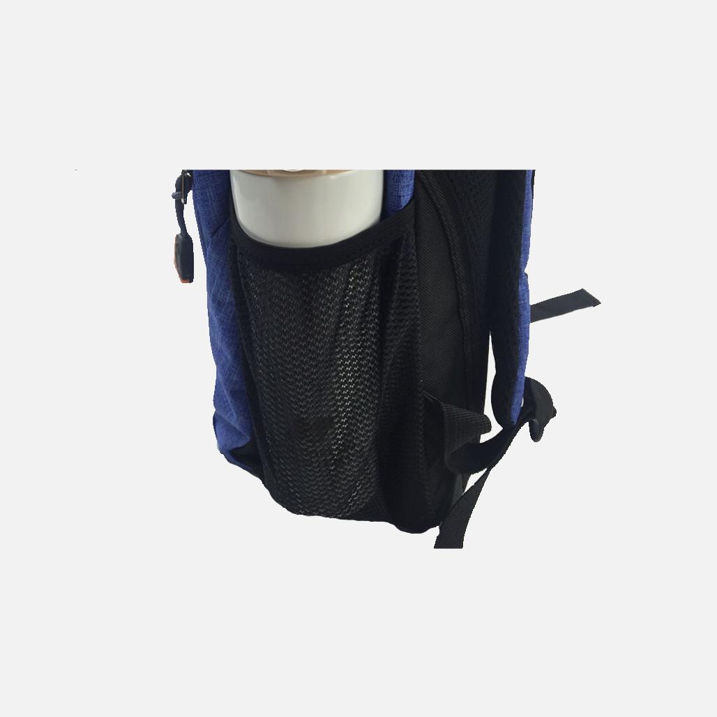 SportsBackpack04