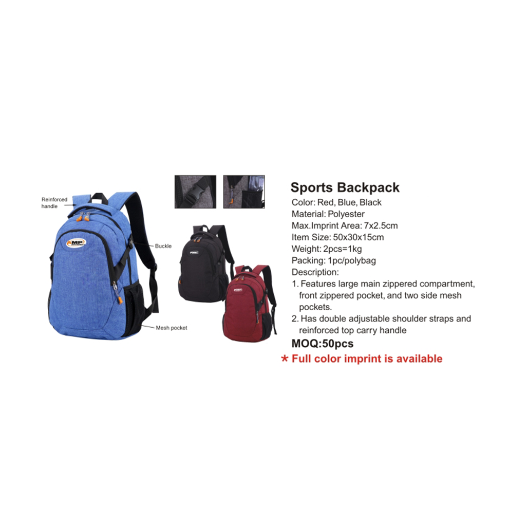 SportsBackpack05