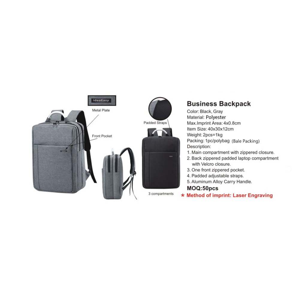 BusinessBackpack05