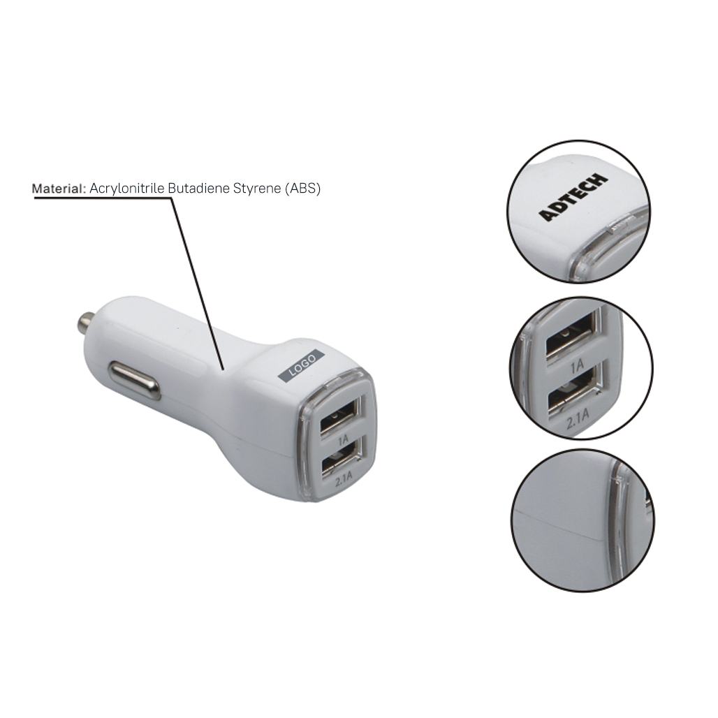 DualUSBCarCharger05