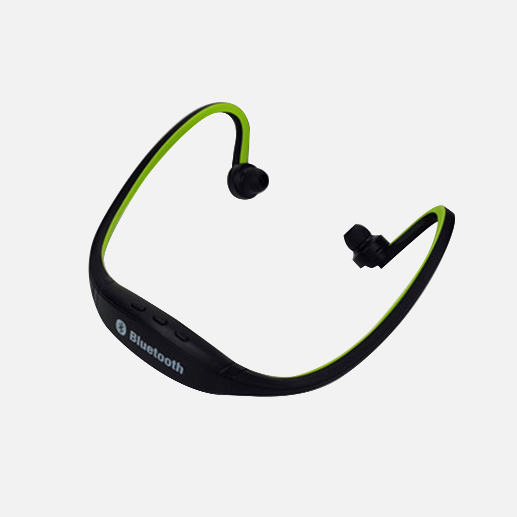 Wireless Bluetooth Headphones 2