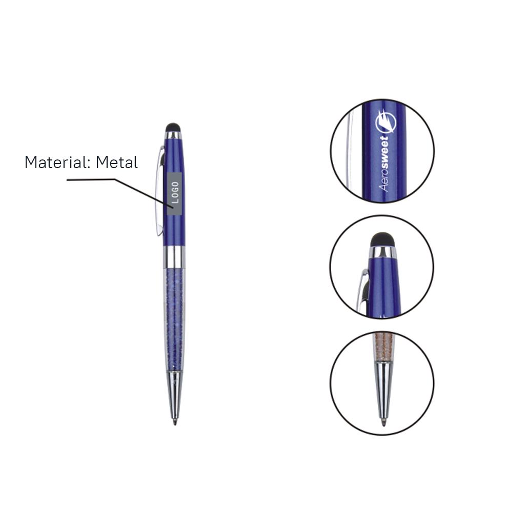 Aloha Stylus Pen 7