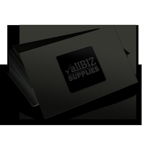 https://shop.allbizsupplies.biz/images/products_gallery_images/Scodix-T41.png