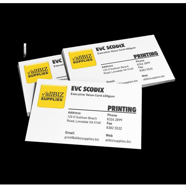 https://shop.allbizsupplies.biz/images/products_gallery_images/businesscards_2019-evcscodix68.png
