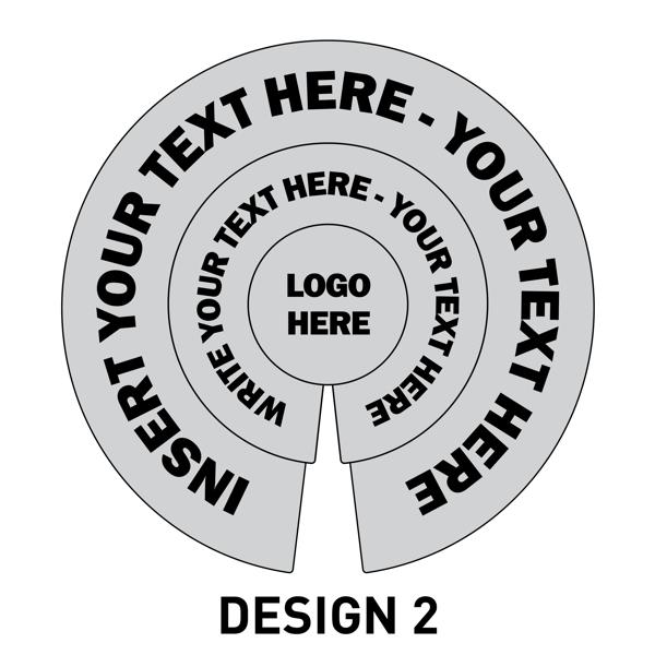 https://shop.allbizsupplies.biz/images/products_gallery_images/design2-0450.png