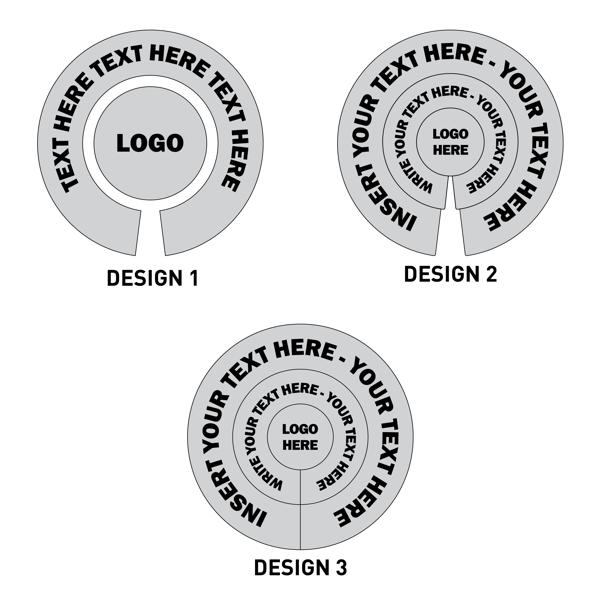https://shop.allbizsupplies.biz/images/products_gallery_images/designs-0136.png