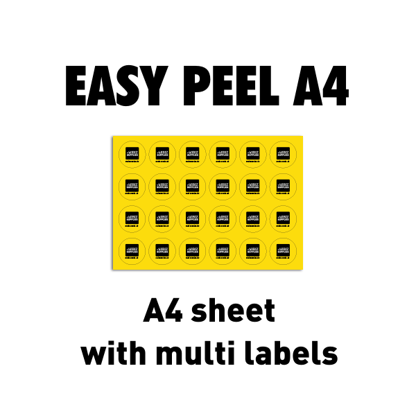 https://shop.allbizsupplies.biz/images/products_gallery_images/easy_peel_A487.png