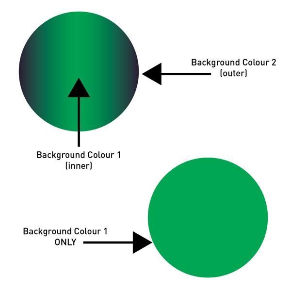 https://shop.allbizsupplies.biz/images/products_gallery_images/gradient_sample-0128.png