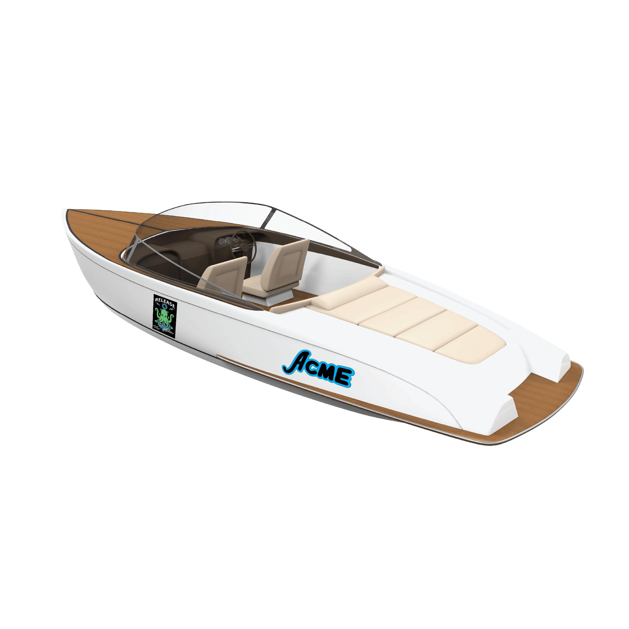 https://shop.allbizsupplies.biz/images/products_gallery_images/speedboat-0137.png