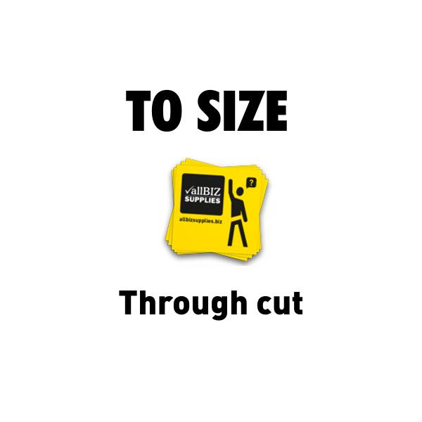 diecut_throughcut